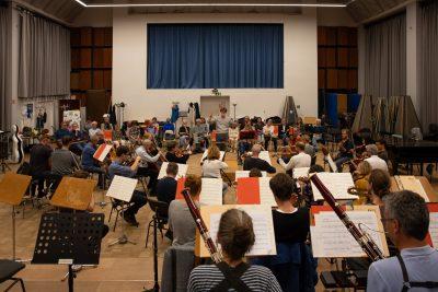 Bavaria Musikstudios_Abo-1_Melnikov-Schuldt-464A4558