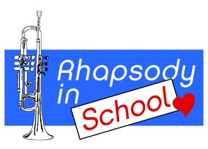rhapsody_2.0_blau