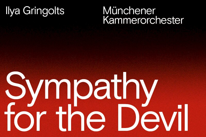 sympathy_for_the_devil_header_02.800x600