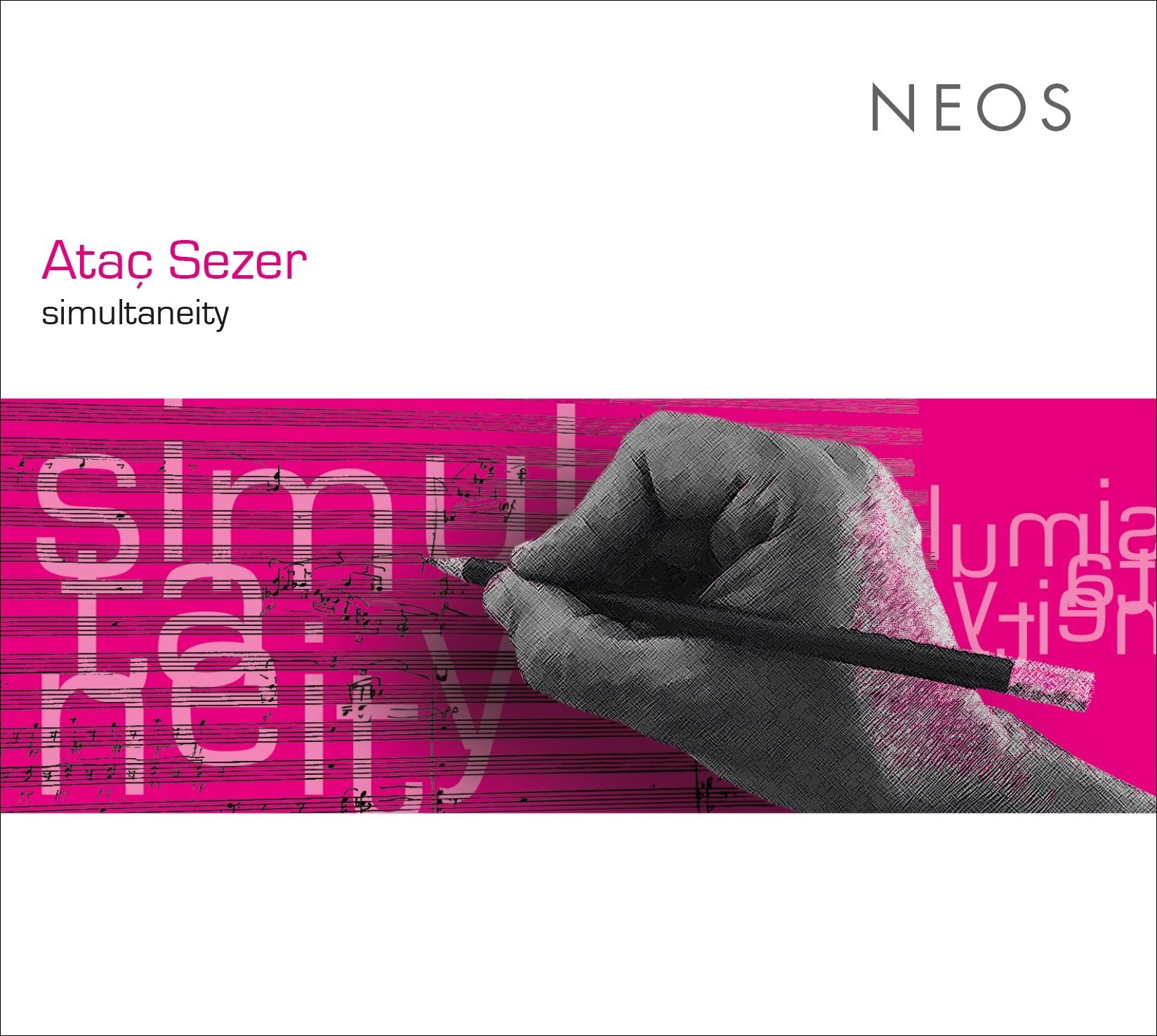 NEOS_11814_Sezer