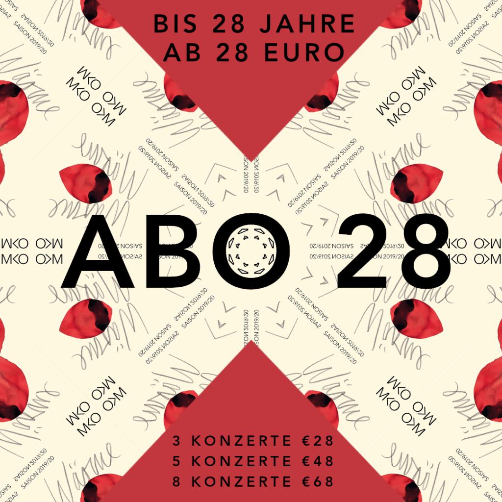 ABO28