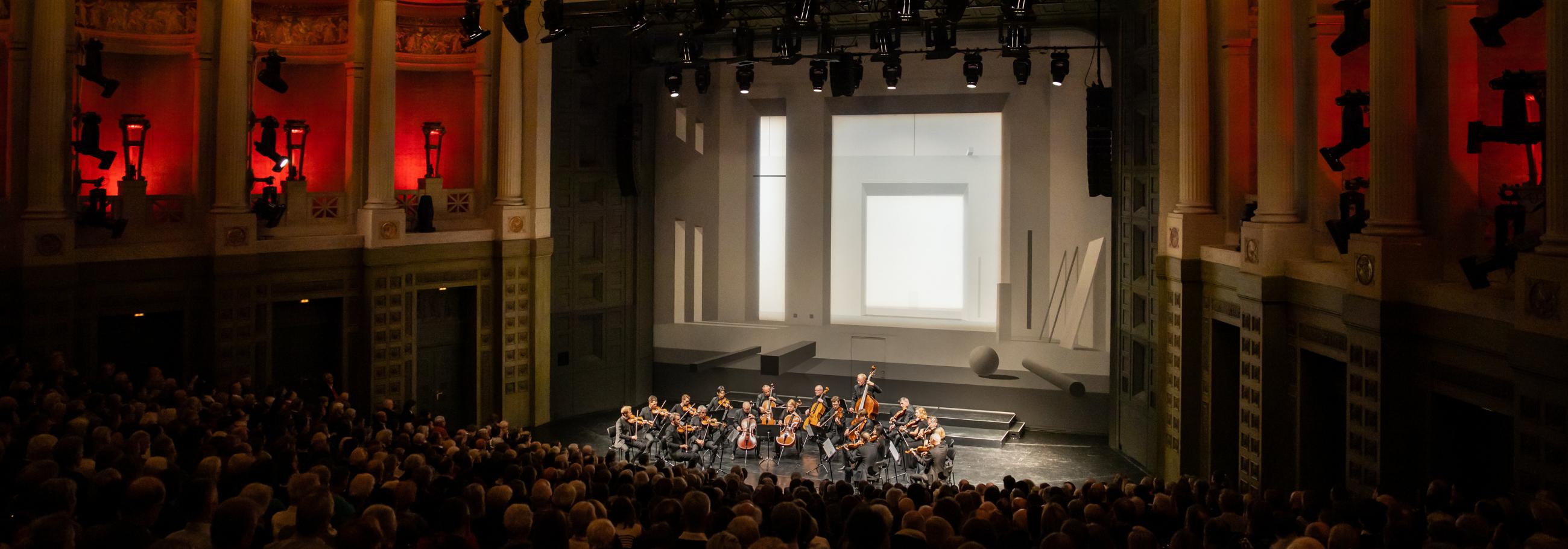 Prinzregententheater Kalender Event _ Konzertseite (2)