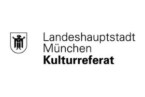 Landeshauptstadt München Kulturreferat