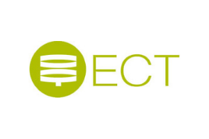 ECT, value-added voice and multimedia services for communications service providers