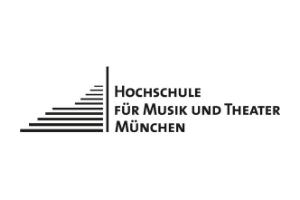 HMTM München