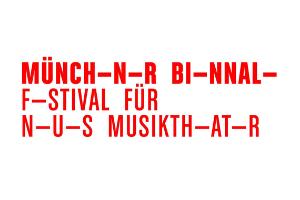 Münchener Biennale