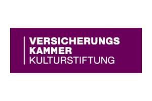 Versicherungskammer Kulturstiftung