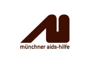 Münchener Aids-Hilfe