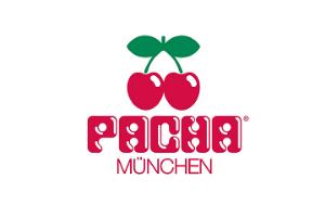 Pacha München