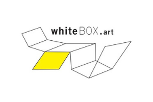 Whitebox Art