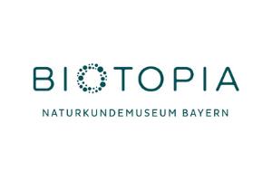 Biotopia Naturkundemuseum