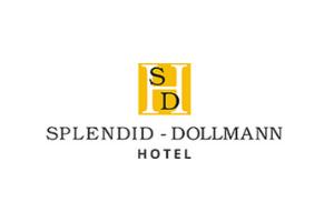 Splendid Dollmann
