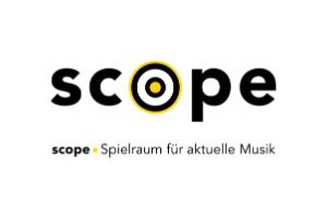 Logo Scope