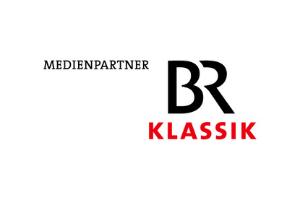 Medienpartner BR Klassik