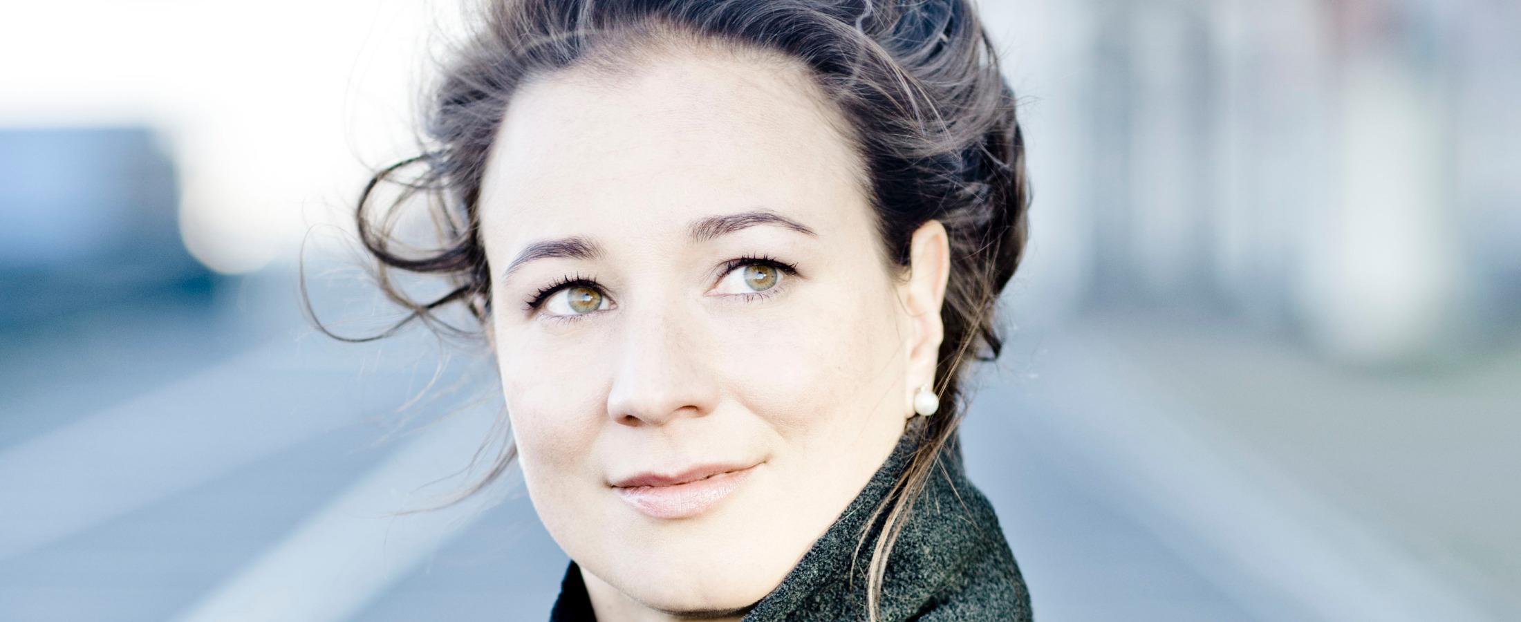 Kalender Event Konzertseite Christina Landshamer