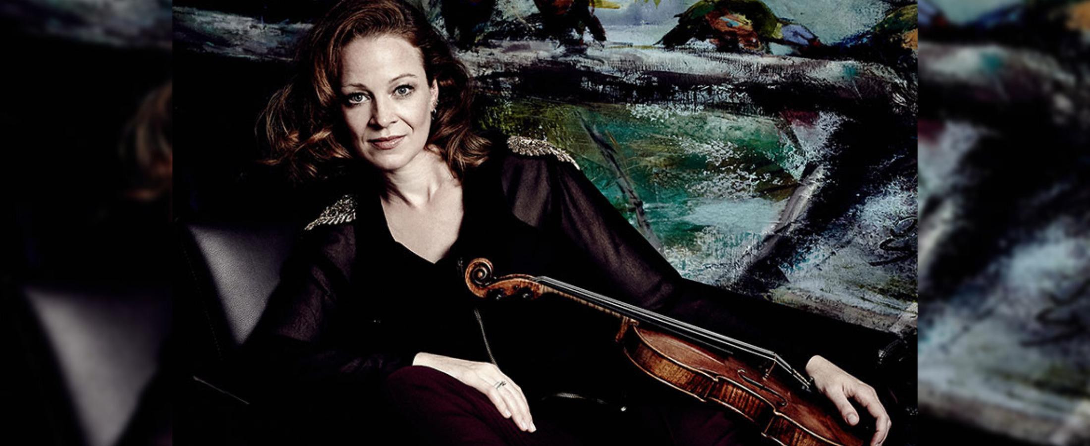 Kalender Event Konzertseite Carolin Widmann